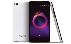 ZTE Launches Nubia 5S Mini Direct In The US for $279.99