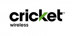 Cricket Offering Free Third Month Of Service For Switchers