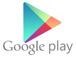 Google Extends App Purchase Refund Window To 120 Minutes