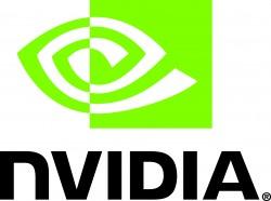 NVIDIA Files Patent Infringement Suit Against Samsung Over Seven Patents