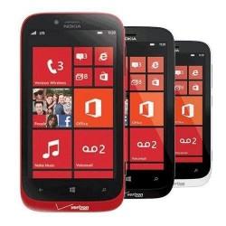 Deal: Verizon Nokia Lumia 822 - $94.95 + Free Shipping