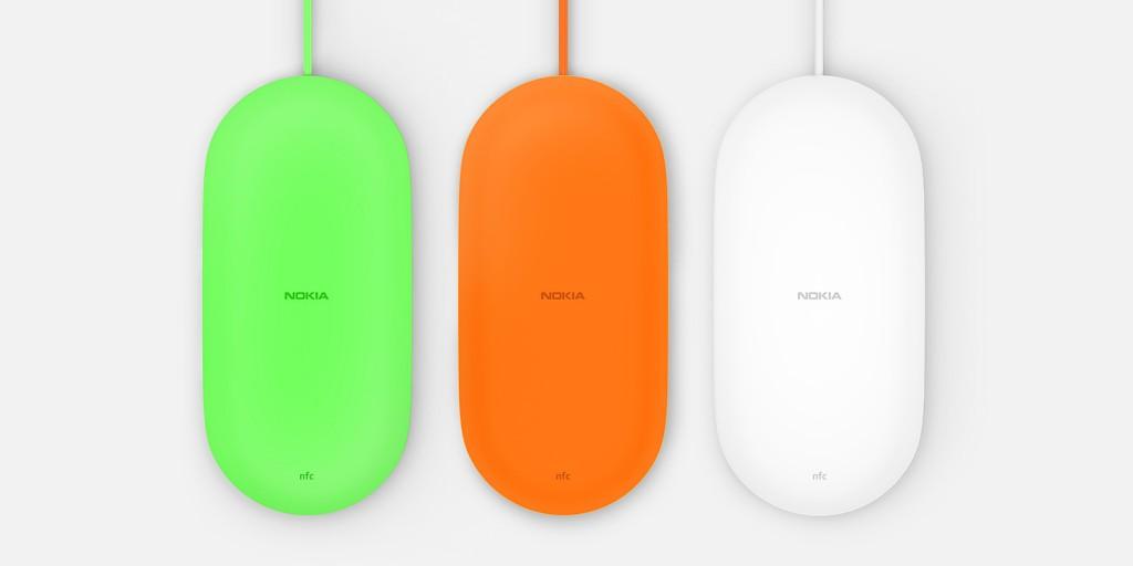 Nokia-Lumia-830-wireless-charging-plate