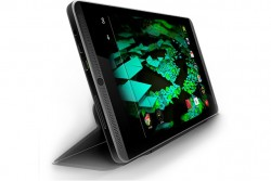 Nvidia Shield Tablet With LTE Now Available For Purchase