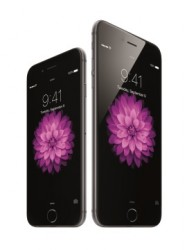 Straight Talk Announces iPhone 6 and 6 Plus Launch