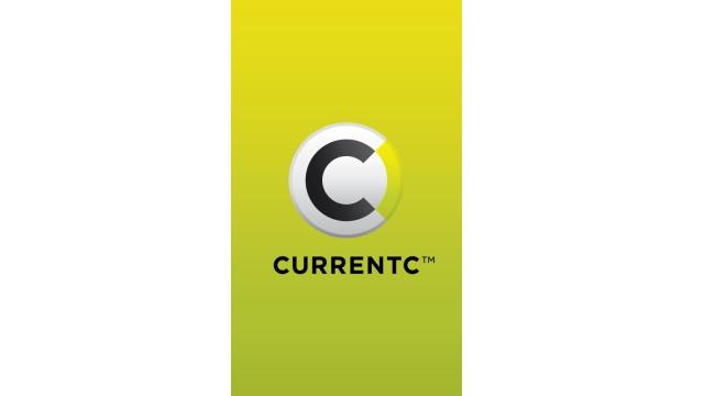 CurrentCwide