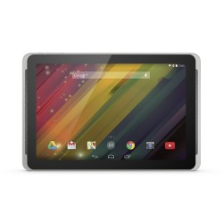 HP Launches 10 Plus Android Tablet