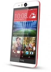 HTC Announces Desire Eye and RE Action Camera