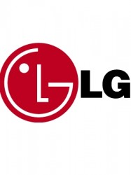 LG Announces Pre-Order Bonus for US LG G4 Purchases