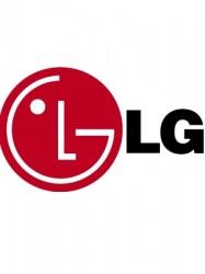 LG Announces Pre-Order Bonus for US LG G4 Purchases