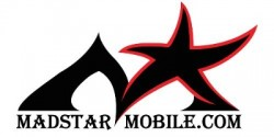 New Sprint MVNO Madstar Mobile Aims To Bring Postpaid Features To Prepaid Sector