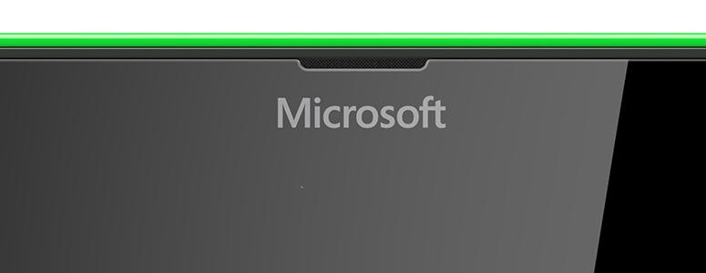 Microsoft brand 2