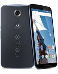 Deal: Google Nexus 6 (US Edition) 32GB - $349.99 Shipped