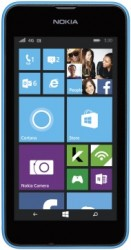 T-Mobile and Cricket Announce Nokia Lumia 530 Launch