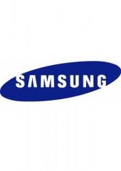 Samsung Announces Wi-Fi Breakthrough Via 60 GHz Wi-Gig Standard