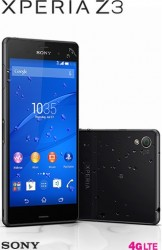 T-Mobile Discontinues Sony Xperia Z3 After Six Months