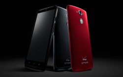 Rumor: Third-Generation Motorola Moto X Specifications Leak