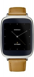 Asus To Launch Android Wear Powered ZenWatch Through Best Buy On November 9th