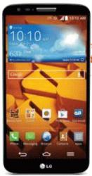 Boost Mobile Releasing LG G2 On November 21st for $279.99