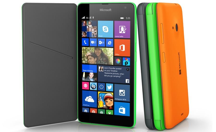 Microsoft-Lumia-535-wide