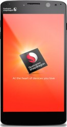 Qualcomm Mobile Developer Platform Smartphone Now Up For Pre-Order