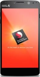 Qualcomm Mobile Developer Platform Smartphone Now Up For Pre-Order