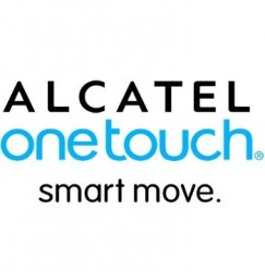 Alcatel One Touch Launches US Online Sales Powered By Amazon