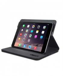 AT&T Announces LTE-Enabled Modio Smartcase For Apple iPad