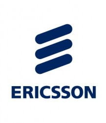 Ericsson Files Suit Against Apple Over Unlicensed Patents