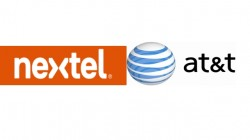 AT&T Formally Closes Nextel Mexico Purchase