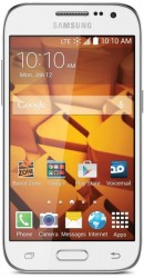 Boost Mobile Announces Updated Galaxy Prevail With LTE For $129.99 (Updated)