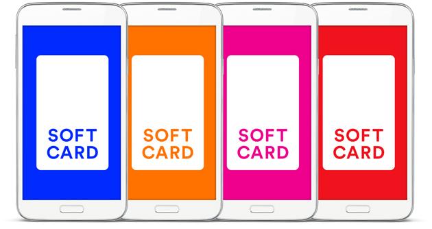 softcard_logo