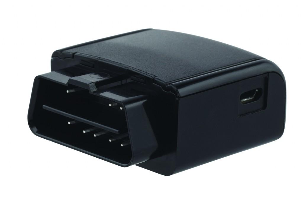 verizon vehicle control module