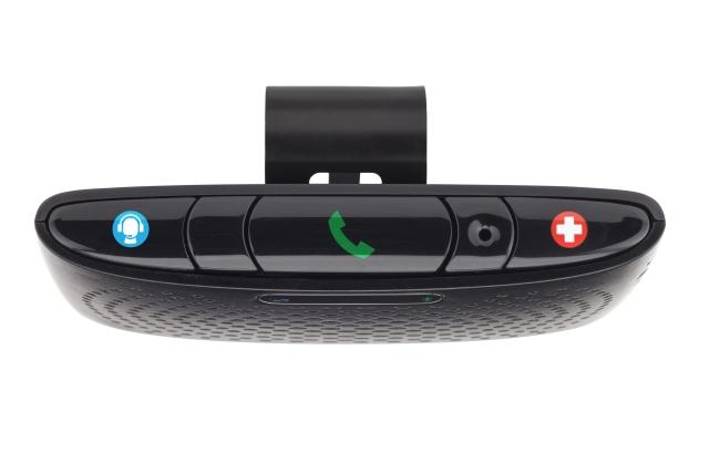 verizon vehicle speaker small