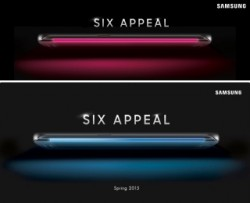 AT&T and T-Mobile Tease Galaxy S6 Ahead Of Official Unveiling