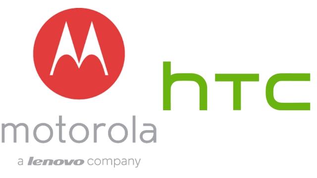 Moto-HTC