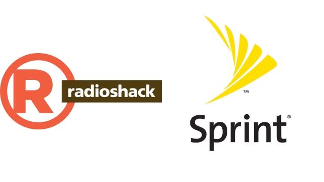 RS-Sprint
