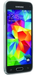 AT&T Announces Pricing And Launch Details for Samsung Galaxy S5 Mini