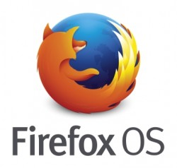 Mozilla Changes Focus On Firefox OS After Lower Than Expected Adoption