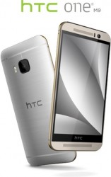 HTC Including Complimentary Insurance with US One M9 Purchases