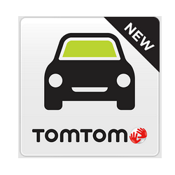 TomTom Relaunches Premium Navigation App Against Competition From Google And Nokia