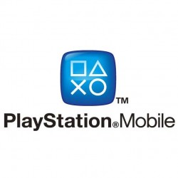 Sony Shutting Down PlayStation Mobile Service Completely Later This Year