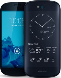 Russia's YotaPhone Plan Crowdfunding Campaign For US Launch And Cheaper Model