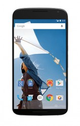 Verizon Launching Nexus 6 In Stores on March 19th, Online Orders Now Available