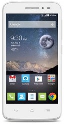 T-Mobile Adds Kyocera Rally And Alcatel OneTouch Pop Astro