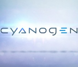 Cyanogen Launches Video Series To Highlight Key OS Features