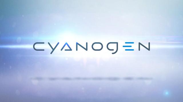 Cyanogen-Inc-new-logo