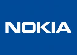 Nokia Formally Denies Future Return To Phone Manufacturing