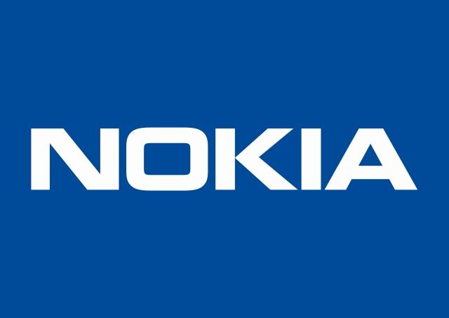 NOKIA-Logo-Blue-Small