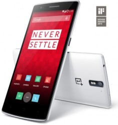 OnePlus Opens One Sales To All After A Year In Business