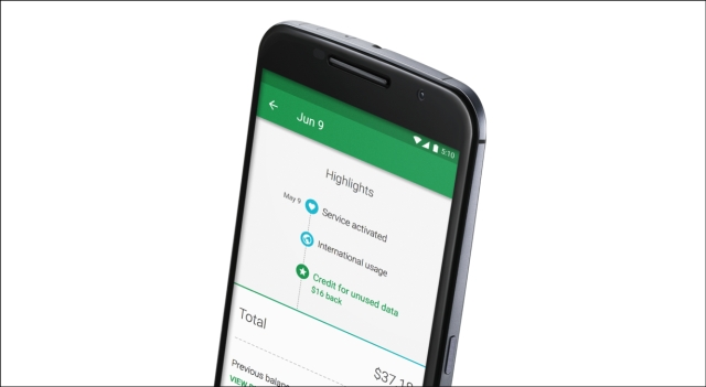 Project Fi wide-small